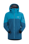 Rush Ski Jacket - Men's - Chateau Mountain Sports