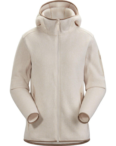 Covert Hoody Women's - Arc'teryx - Chateau Mountain Sports