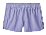 "Barely Baggies™ Shorts - 2 1/2"" - Women's - Patagonia - Chateau Mountain Sports"