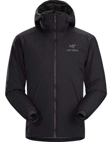 Atom LT Hoody (Revised) Men's - Arc'teryx - Chateau Mountain Sports