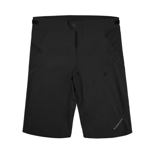 Grom's Badass Shorts Kids - Sombrio - Chateau Mountain Sports