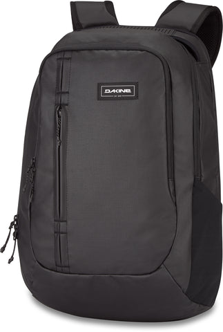 Network 30L Backpack - Chateau Mountain Sports