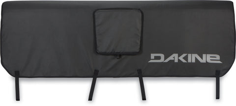 Pickup Pad DLX - Chateau Mountain Sports