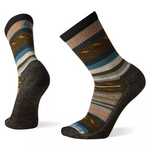 Margarita Light Hiking Crew Socks - Men's
