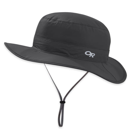 Cloud Forest Rain Hat - Outdoor Research - Chateau Mountain Sports