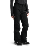 Freedom Insulated Pant Women's - The North Face - Chateau Mountain Sports