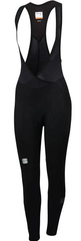 Giara Bibtight Women's