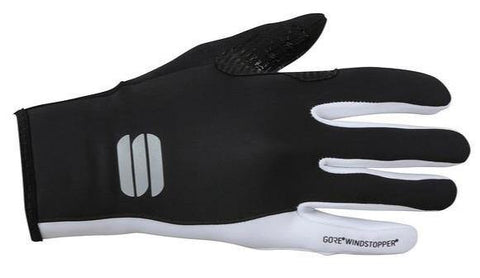 Essential 2 Glove Women's - Sportful - Chateau Mountain Sports