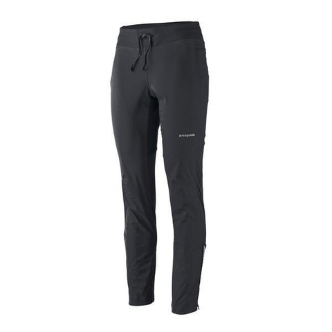 Wind Shield Pants Women's - Patagonia - Chateau Mountain Sports