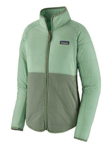 Pack In Jacket Women's - Patagonia - Chateau Mountain Sports