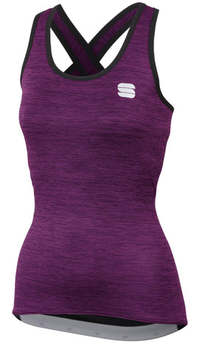Giara W Top  Women's - Sportful - Chateau Mountain Sports