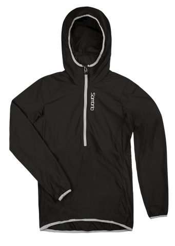 Chinook 2 Jacket Women's - Sombrio - Chateau Mountain Sports