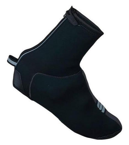Neoprene All Weather Booties Men's - Sportful - Chateau Mountain Sports