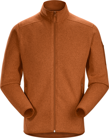 Covert Cardigan - Men's