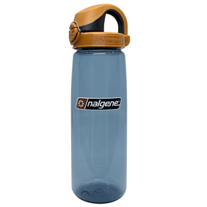 24oz On The Fly Bottle - Nalgene - Chateau Mountain Sports