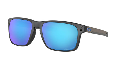 Holbrook Mix Sunglasses - Oakley - Chateau Mountain Sports