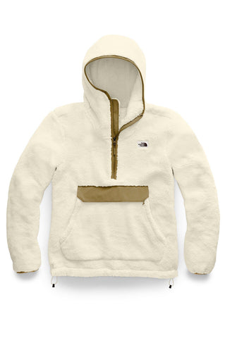 Campshire Pullover Fleece Hoody - Men's