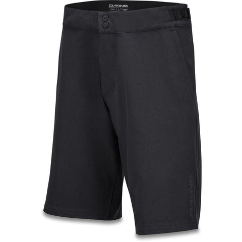 Syncline Bike Short +Liner Men's - Dakine - Chateau Mountain Sports