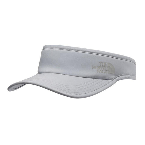 Breakaway Visor - The North Face - Chateau Mountain Sports