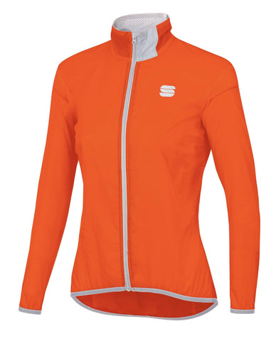 Hot Pack Easylight  W Jacket  Women's - Sportful - Chateau Mountain Sports