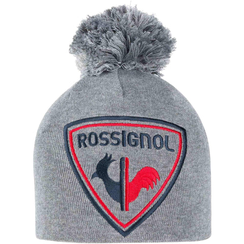 Rooster Toque Men's - Rossignol - Chateau Mountain Sports