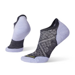 Phd Run Light Elite Micro Socks - Women's - Chateau Mountain Sports