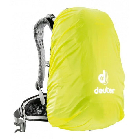 Raincover 20-35L - Deuter - Chateau Mountain Sports