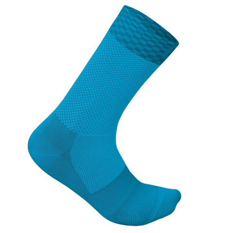 Checkmate W Sock  Women's - Chateau Mountain Sports