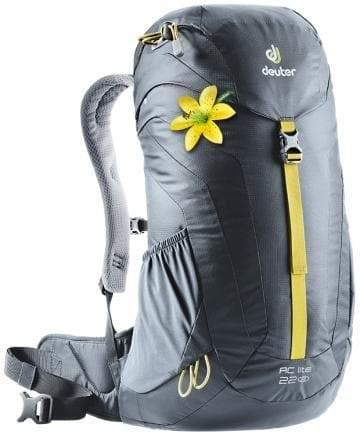 AC Lite 22 SL - Deuter - Chateau Mountain Sports