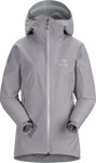 Zeta SL Jacket Women's - Arc'teryx - Chateau Mountain Sports
