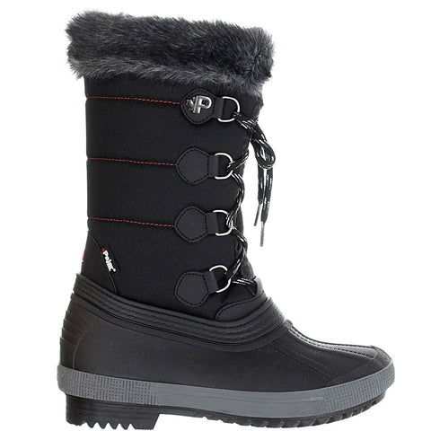 Olga Boot Women's - Pajar - Chateau Mountain Sports