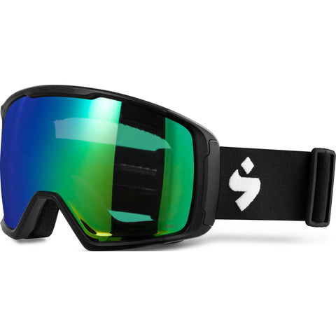 Clockwork Max RIG Reflect Goggle - Sweet Protection - Chateau Mountain Sports