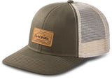 Peak to Peak Trucker Hat - Men's - Chateau Mountain Sports