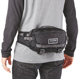 Hot Laps Hydro Waist Pack 5L