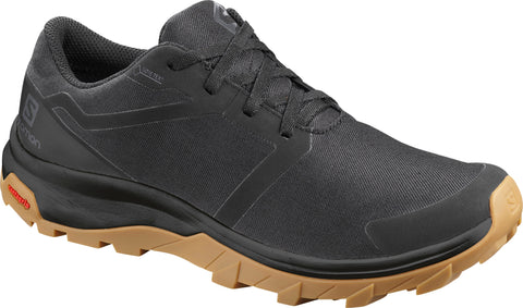 Outbound GTX Shoe - Men's