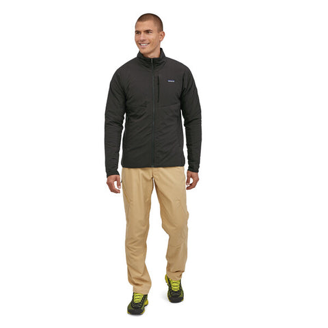 Nano Air Jacket Men's