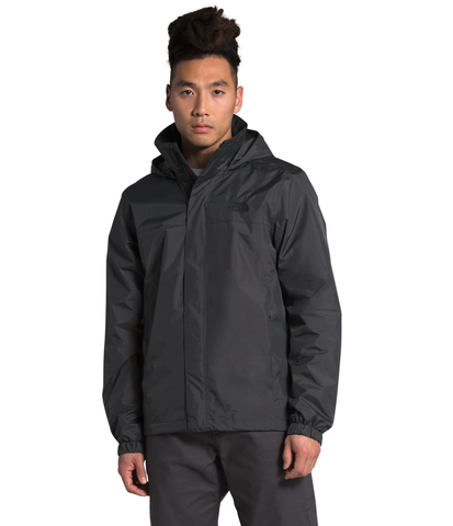 Resolve 2 Jacket Men's - The North Face - Chateau Mountain Sports