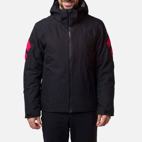 Controle Ski Jacket Men's - Rossignol - Chateau Mountain Sports