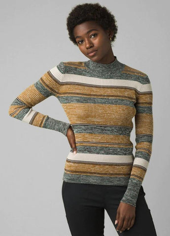 Acadia Sweater Women's
