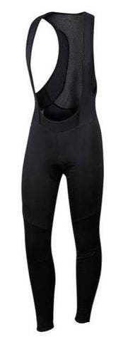 Super Bibtight Men's - Sportful - Chateau Mountain Sports