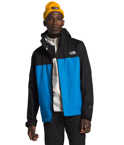 Venture 2 Jacket Men's - The North Face - Chateau Mountain Sports