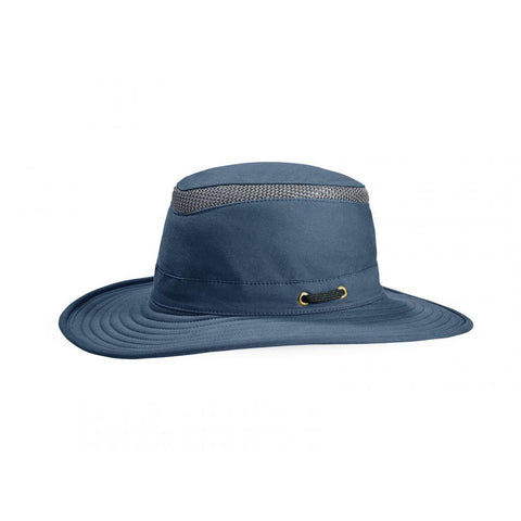 Hiker's Hat T4MO Unisex - Tilley - Chateau Mountain Sports
