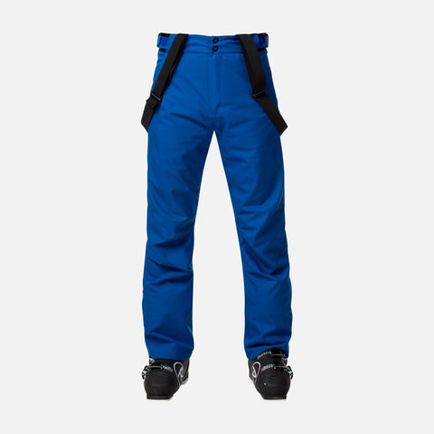 Ski Pant Men's - Rossignol - Chateau Mountain Sports