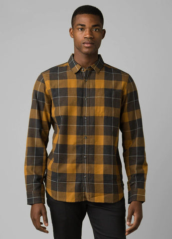 Los Feliz Flannel Men's