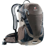 Airlite 22 Pack - Deuter - Chateau Mountain Sports