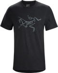 Archaeopteryx T-Shirt Men's - Arc'teryx - Chateau Mountain Sports