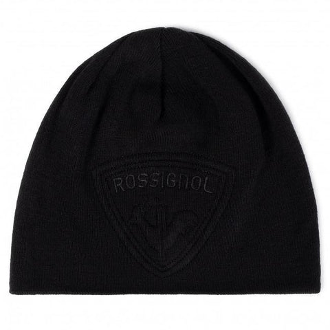Neo Rooster Beanie Men's - Rossignol - Chateau Mountain Sports