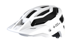 Trailblazer MIPS MTB Helmet - Sweet Protection - Chateau Mountain Sports