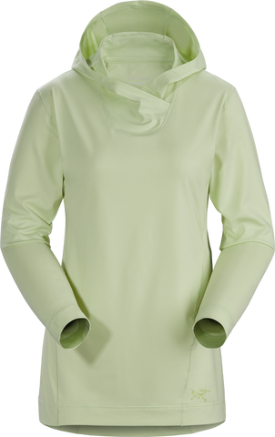Remige Hoody Women's - Arc'teryx - Chateau Mountain Sports