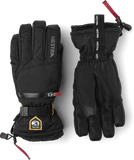 All Mountain C Zone Glove Men's - Hestra - Chateau Mountain Sports